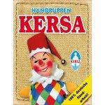 Handpuppe | Kersa Handpuppe