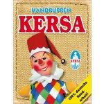 Kersa Handpuppen - Made in Germany    In der...