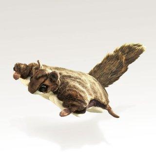 Folkmanis Flughörnchen