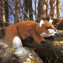 Folkmanis Fuchs klein