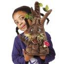 Folkmanis Zauberhafter Baum