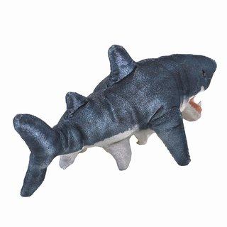 Folkmanis Mini Hai