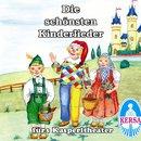 Kasperletheater Musik CD